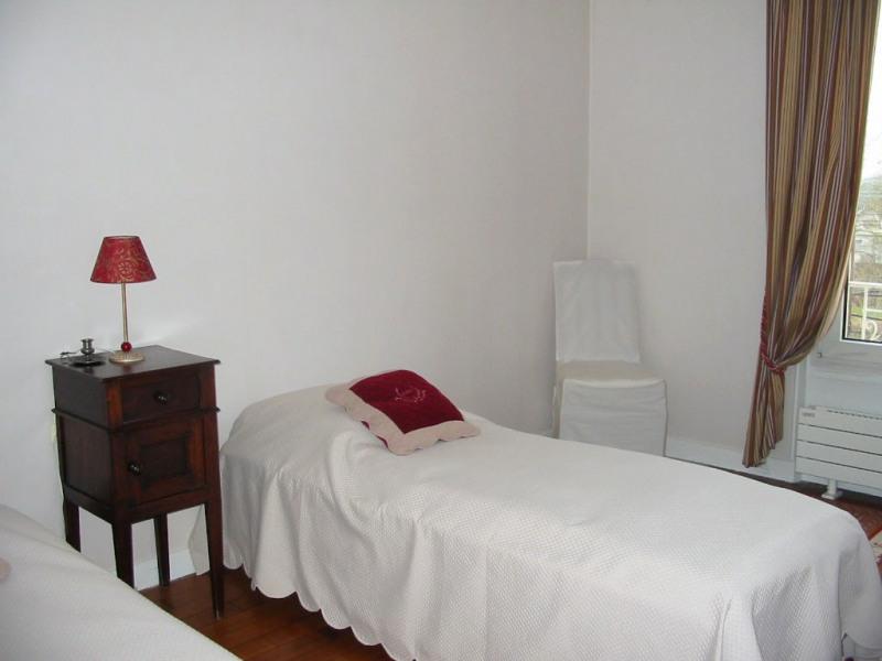 Sale house / villa Saint-michel-sur-orge 405000€ - Picture 8
