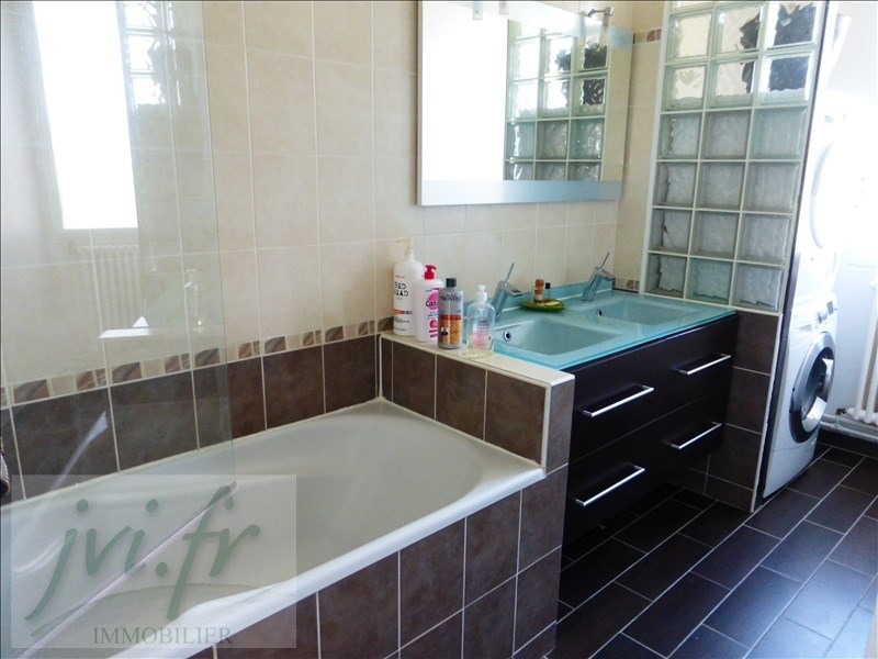 Sale apartment Montmorency 245000€ - Picture 4