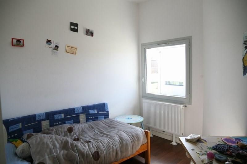Vente maison / villa Marcy l etoile 479000€ - Photo 5