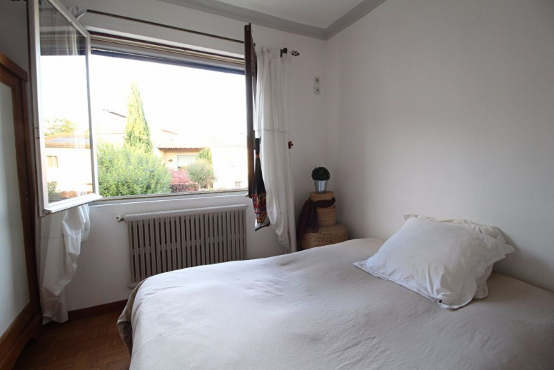 Vente maison / villa Bellegarde 295000€ - Photo 4