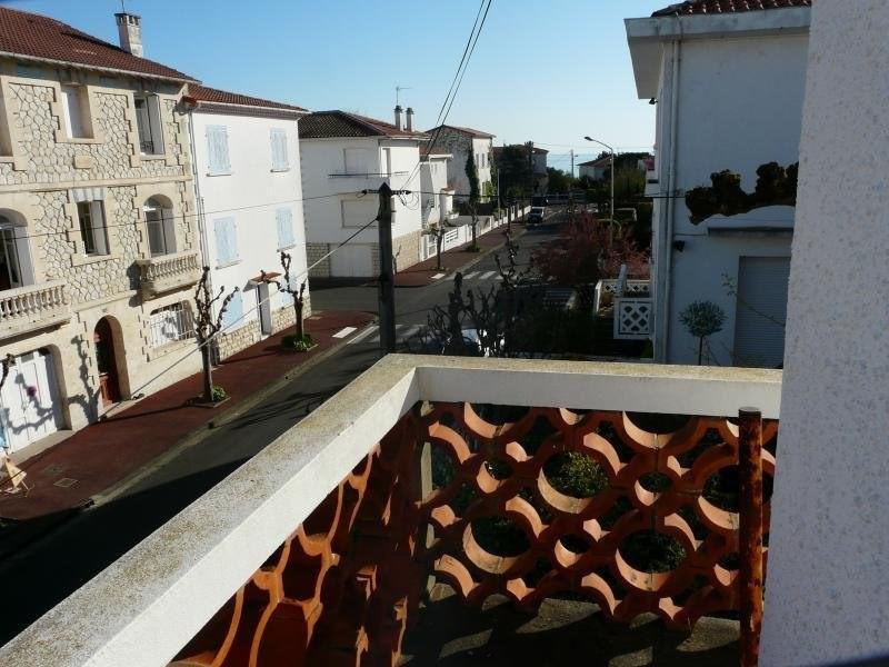 Vente appartement Royan 291000€ - Photo 2