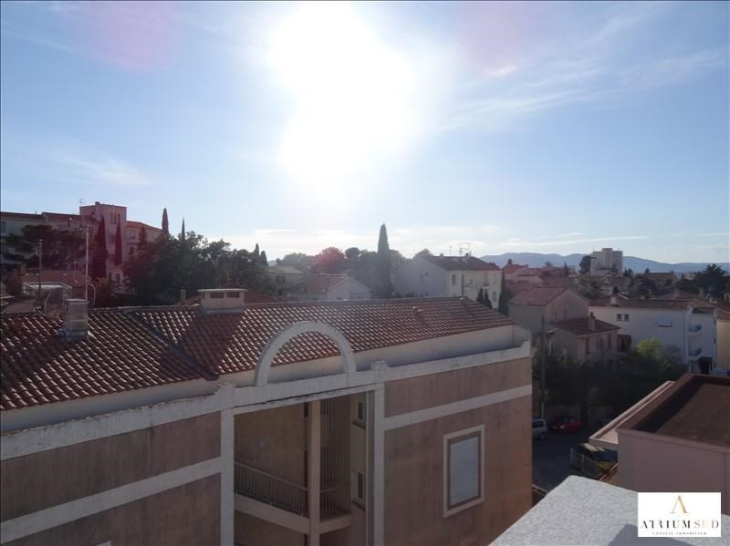 Vente de prestige appartement Frejus 749 000€ - Photo 5