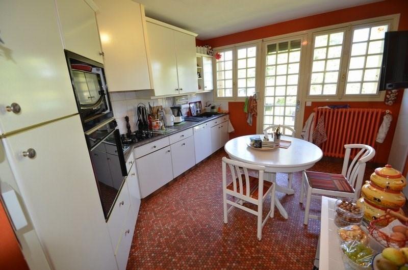 Vente maison / villa Agneaux 245000€ - Photo 5