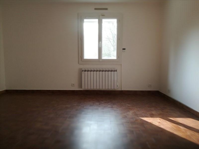 Sale house / villa Fontaine le port 319000€ - Picture 8