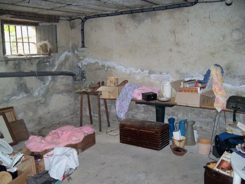 Venta  casa St etienne de baigorry 325000€ - Fotografía 8