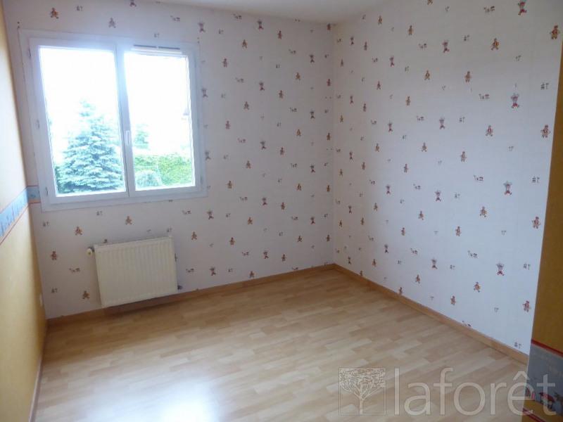 Vendita casa Villeurbanne 337000€ - Fotografia 6