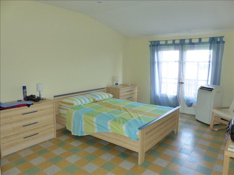 Sale house / villa Capestang 210000€ - Picture 6