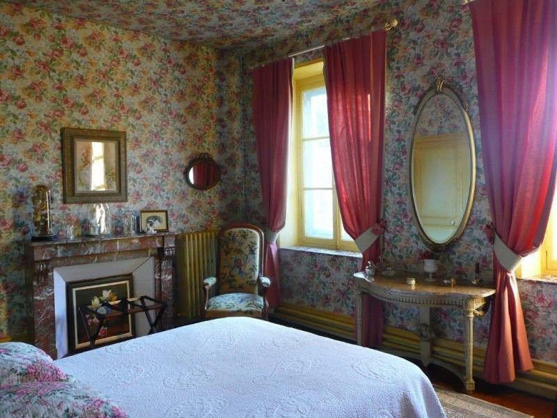 Revenda residencial de prestígio casa Arras 665750€ - Fotografia 8