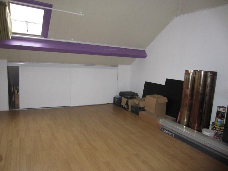 Investment property house / villa Mauleon licharre 192000€ - Picture 9