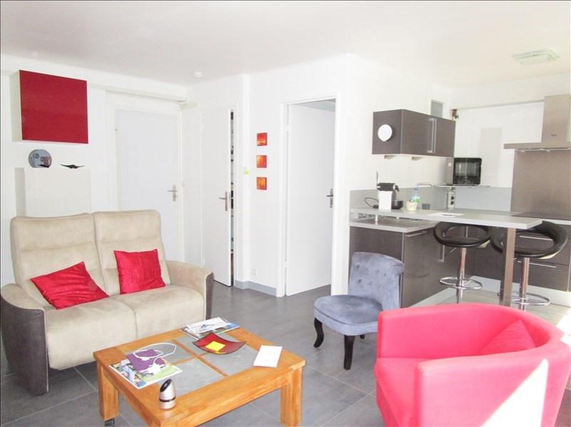 Rental apartment Versailles 1150€ CC - Picture 6