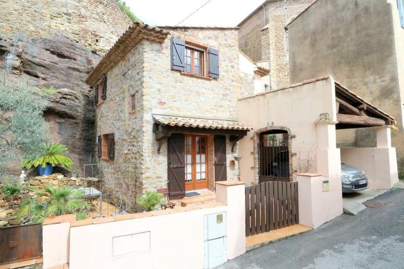 Продажa дом Roquebrune sur argens 299900€ - Фото 1