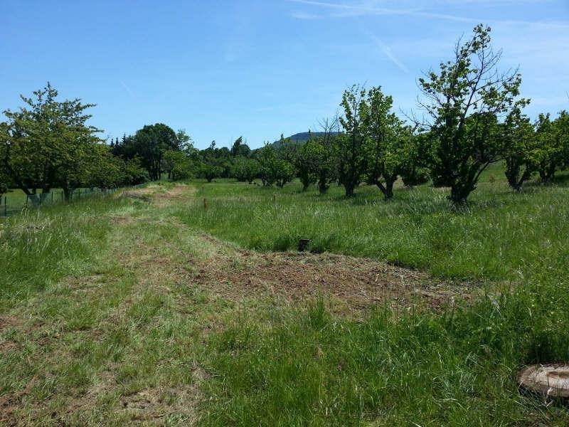 Vente terrain Alissas 110 000€ - Photo 2