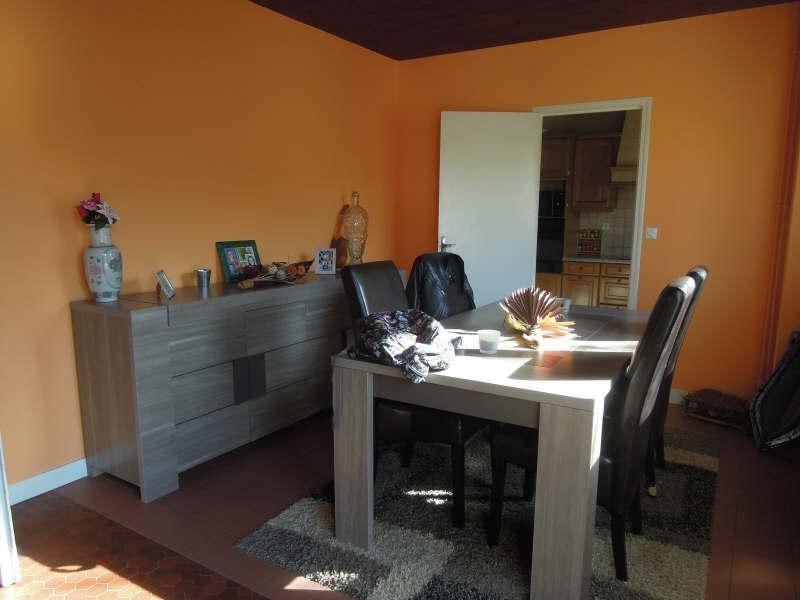 Location maison / villa Villers cotterets 840€ +CH - Photo 2