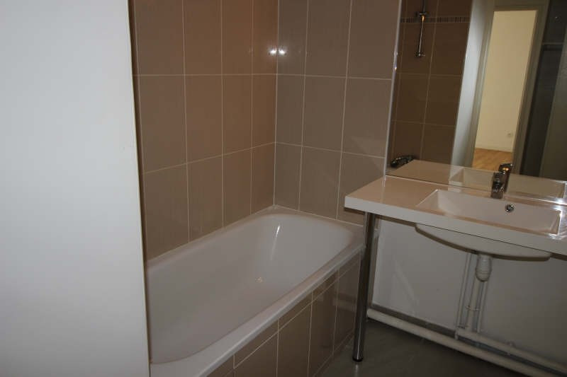 Location appartement Bezons 795€ CC - Photo 5