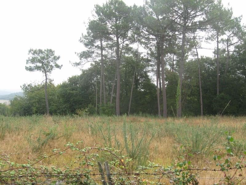 Vente terrain Perigueux 43000€ - Photo 3