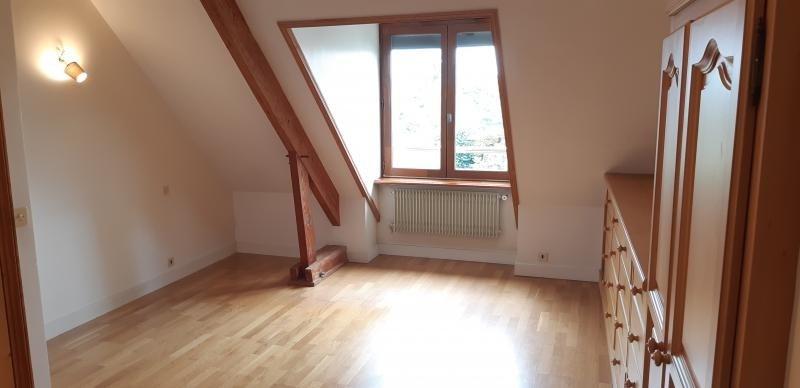 Rental apartment St germain en laye 1290€ CC - Picture 5