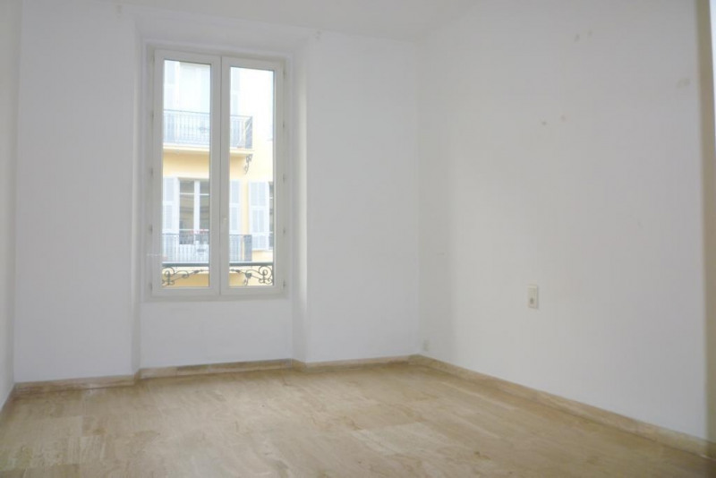 Affitto appartamento Nice 821€cc - Fotografia 8