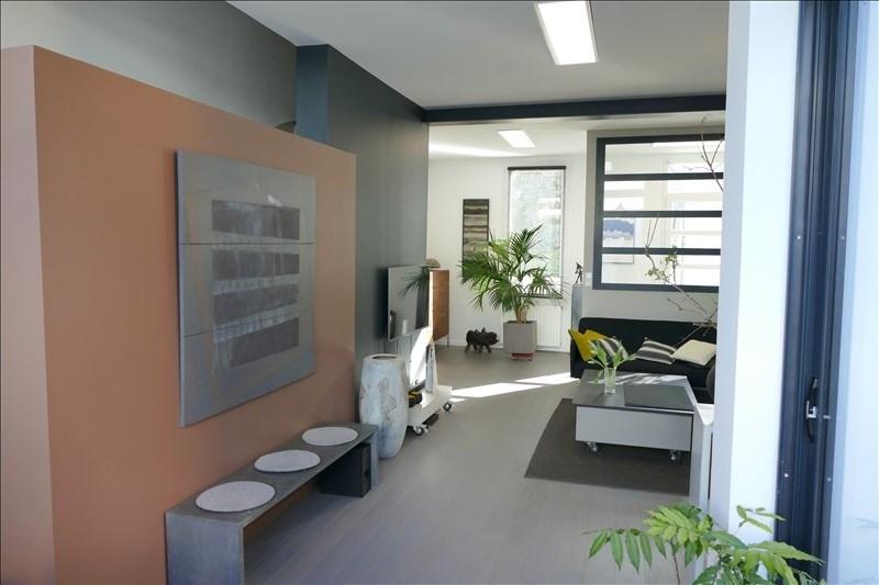 Vente de prestige maison / villa St georges de didonne 474500€ - Photo 15