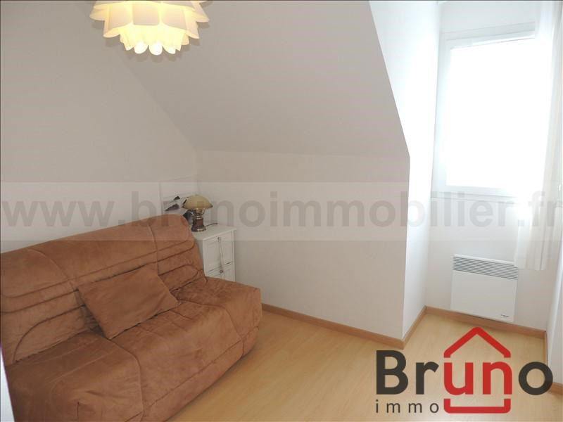 Revenda casa Le crotoy 159900€ - Fotografia 9