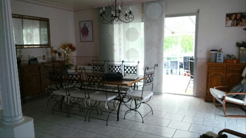 Vente maison / villa Etrelles 219450€ - Photo 2