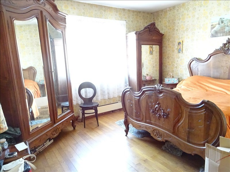 Vente maison / villa Oytier st oblas 283000€ - Photo 4