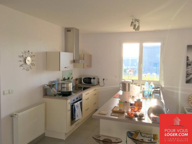 Location maison / villa Outreau  - Photo 4