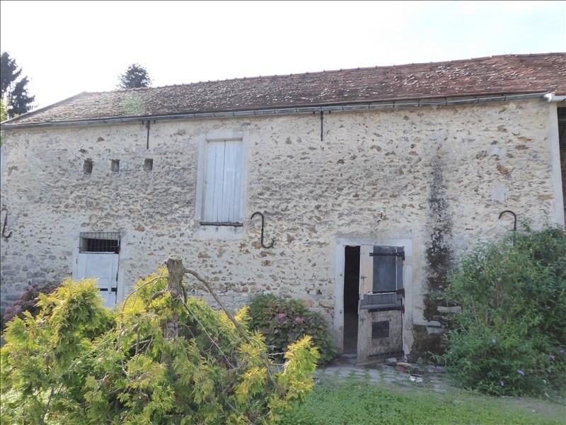 Vente maison / villa Champcueil 265000€ - Photo 4