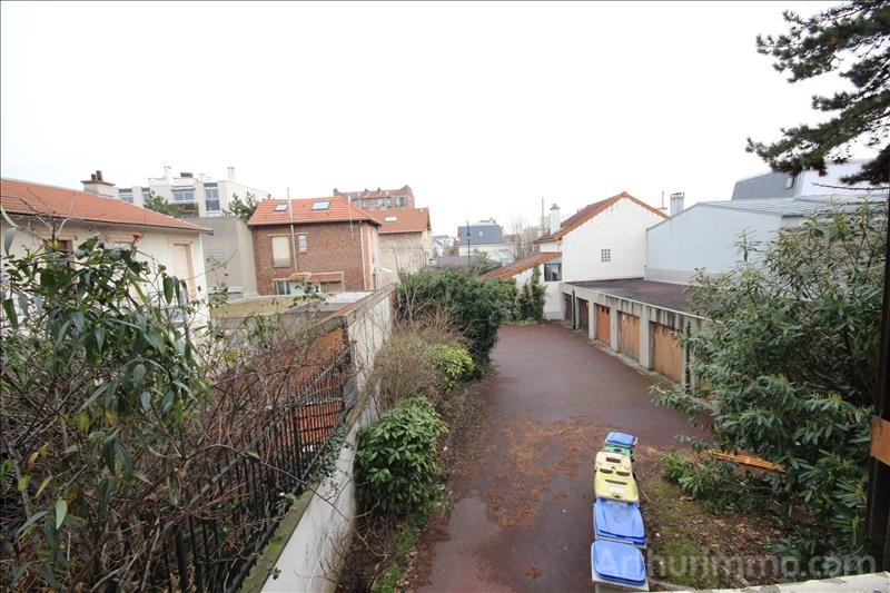 Vente appartement Bois colombes 239 000€ - Photo 7