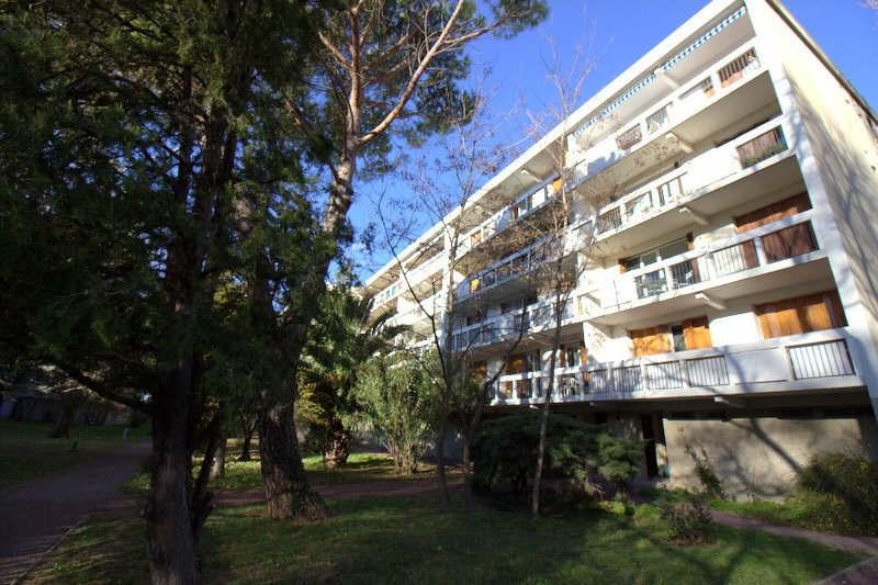Vendita appartamento Avignon 83000€ - Fotografia 2