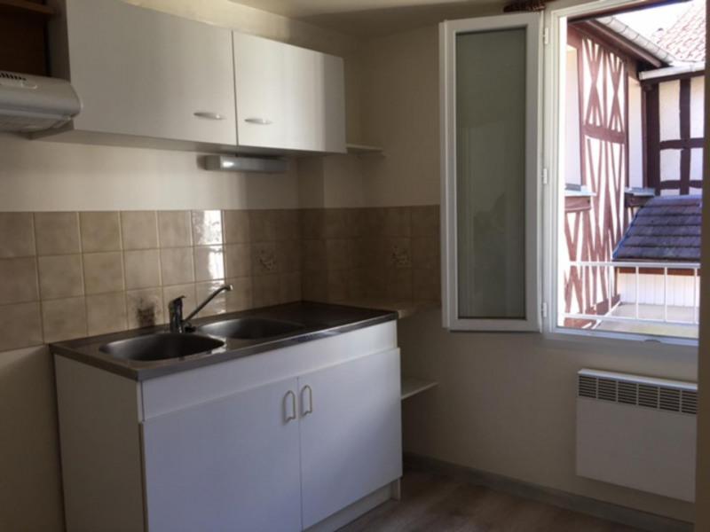 Location appartement Châlons-en-champagne 425€ CC - Photo 3