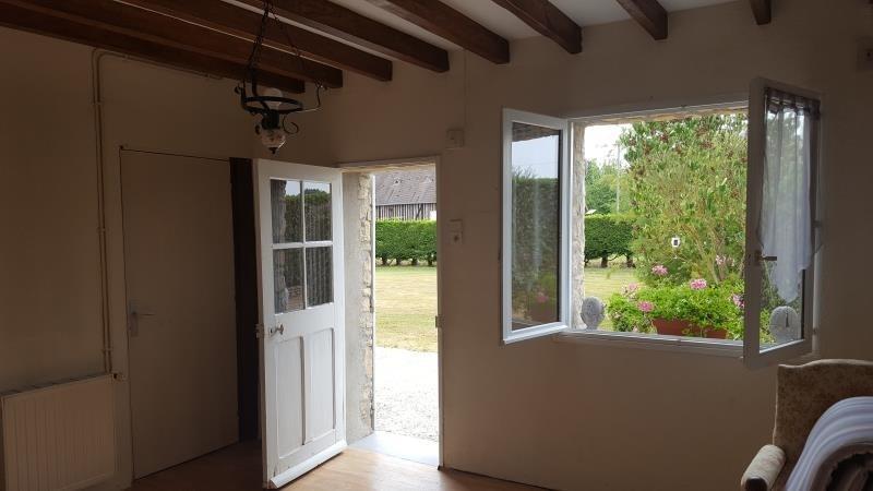 Vente maison / villa Caen est - 30 mns 250000€ - Photo 6