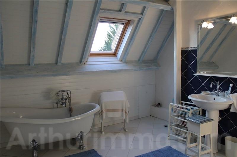 Sale house / villa Lalinde 450000€ - Picture 10
