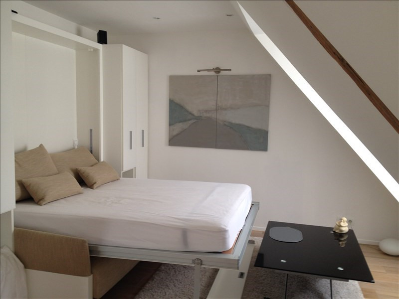 Location appartement Paris 7ème 1135€ CC - Photo 3