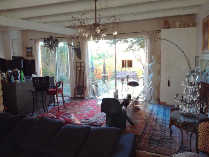 Vente maison / villa Aigues mortes 405000€ - Photo 4