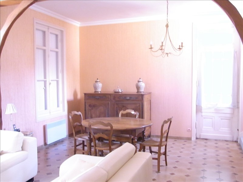 Vente maison / villa Royan 469 000€ - Photo 4