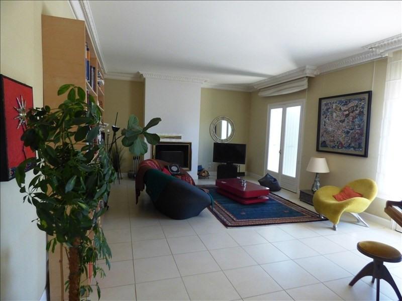 Sale house / villa Viviers les montagnes 395000€ - Picture 4