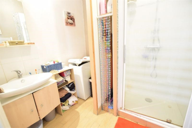 Location appartement Brest 530€ CC - Photo 10