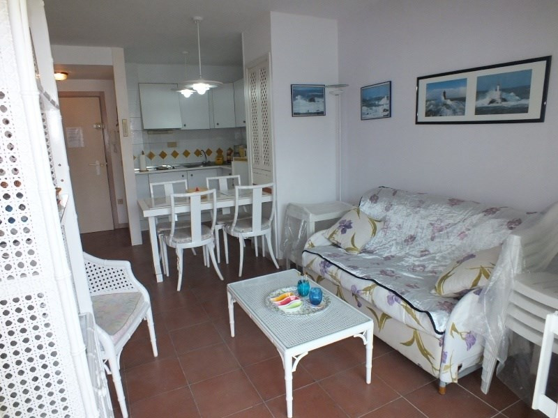 Vente appartement Roses santa-margarita 116 000€ - Photo 7