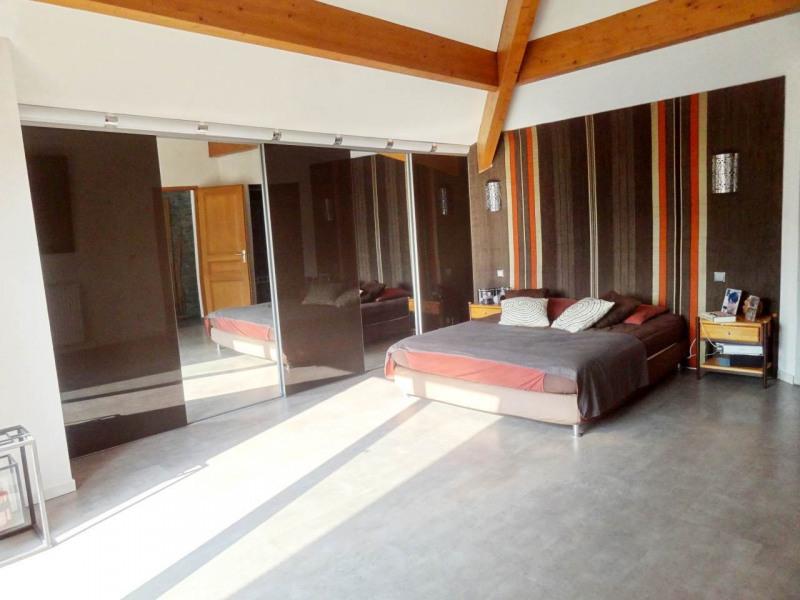 Venta de prestigio  casa Gaillard 980000€ - Fotografía 5