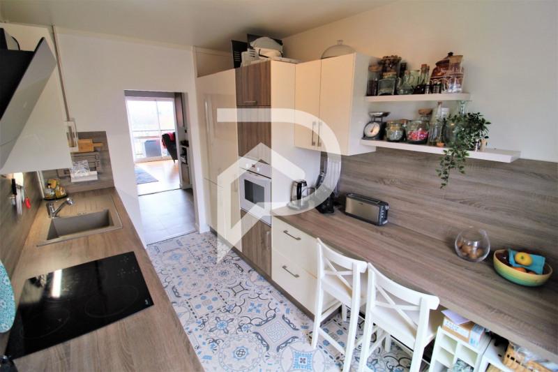 Vente appartement Eaubonne 245000€ - Photo 6