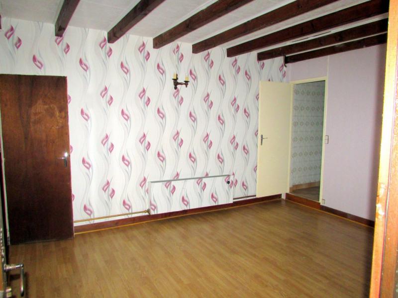 Vente maison / villa Bignac 81750€ - Photo 9