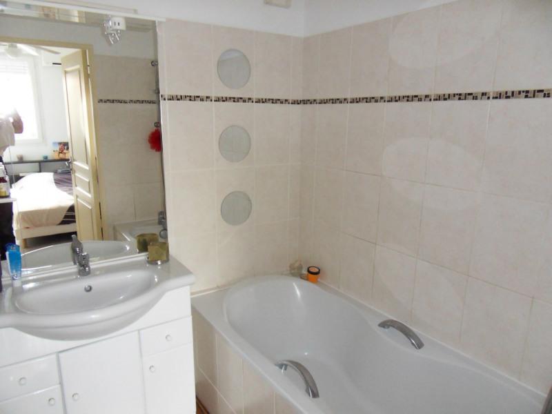 Vente appartement Althen des paluds 117000€ - Photo 8