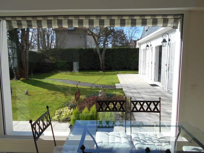 Vente maison / villa Montlignon 950000€ - Photo 3
