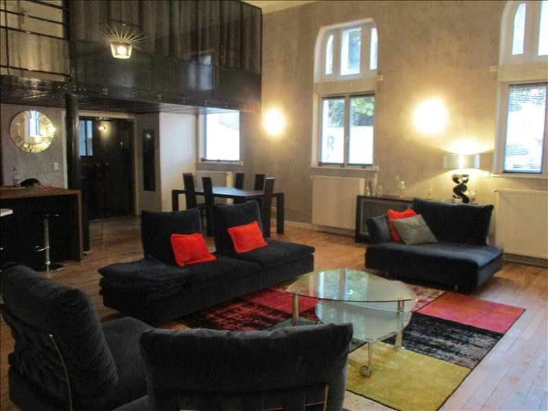 Vente maison / villa Roanne 285000€ - Photo 2