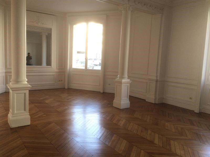 Location boutique Paris 17ème 6 886€ CC - Photo 2
