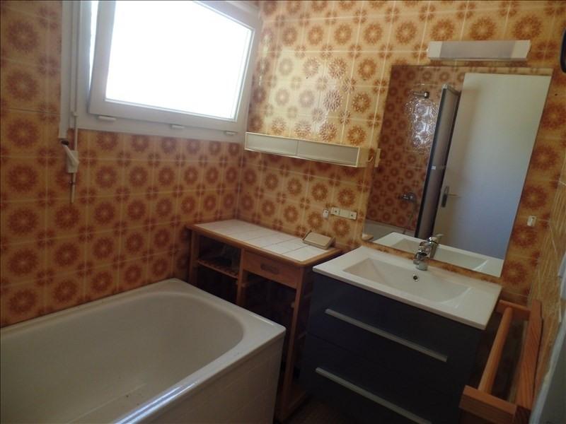 Vente maison / villa Challans 117150€ - Photo 7