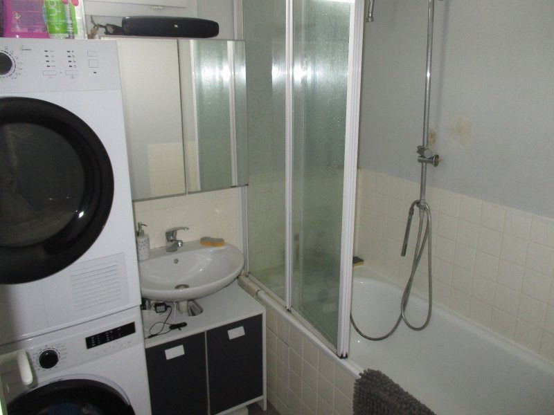 Vente appartement Villers cotterets 88000€ - Photo 6
