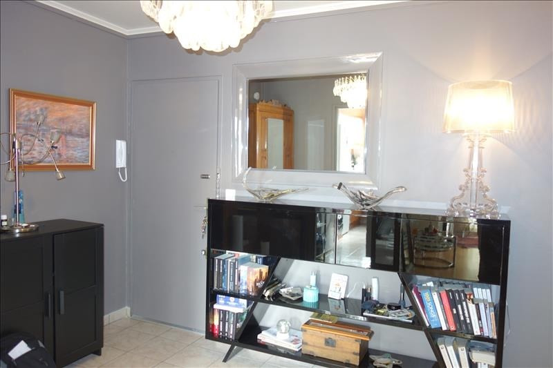 Vente appartement Versailles 549 000€ - Photo 4