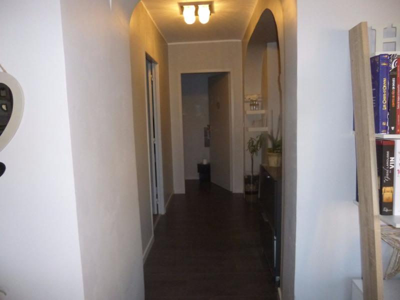 Vente appartement Sorgues 187000€ - Photo 7