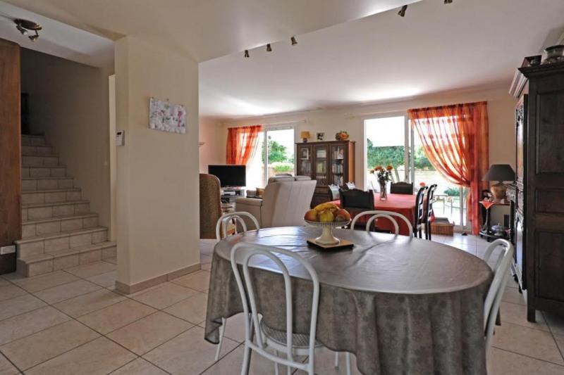 Vente de prestige maison / villa Joinville-le-pont 1040000€ - Photo 8